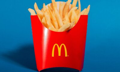 SIGN UP NOW: What today's corporate leaders can learn from McDonald's — and the fight for the franchise