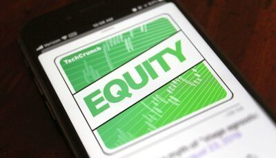 Equity Monday: Scandal, one IPO, and the Indian startup market