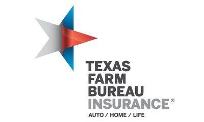 TFBIC Leads Again in Highest Customer Satisfaction Among Auto Insurers in Texas