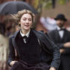 'Little Women' Marches Towards $100M Overseas – International Box Office