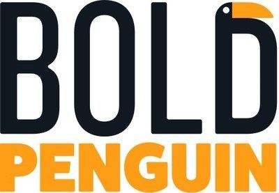 Bold Penguin Grows Commercial Insurance Exchange With State Automobile Mutual Insurance Company Partnership
