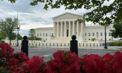 U.S. Supreme Court shields religious schools from employment lawsuits – Reuters