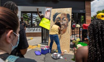 How police killing of Rayshard Brooks could finally empower citizen watchdog panel