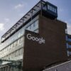 Google reportedly cancelled a cloud project meant for countries including China