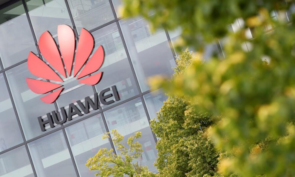 Expert Views: UK bans Huawei from its 5G network – Reuters India
