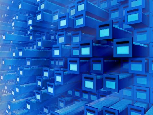 MariaDB raises $25M more to expand its SkySQL cloud database platform