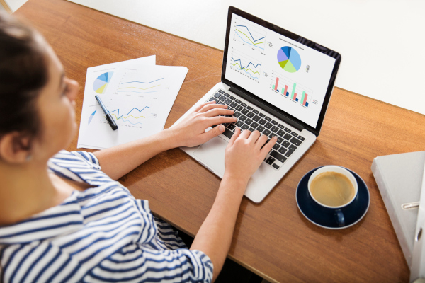 Lattice, a people management platform, picks up $45M at a $400M valuation