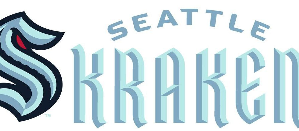 Damien Cox: Seattle's NHL team gets it right with Kraken, at a time when teams are revisiting their names