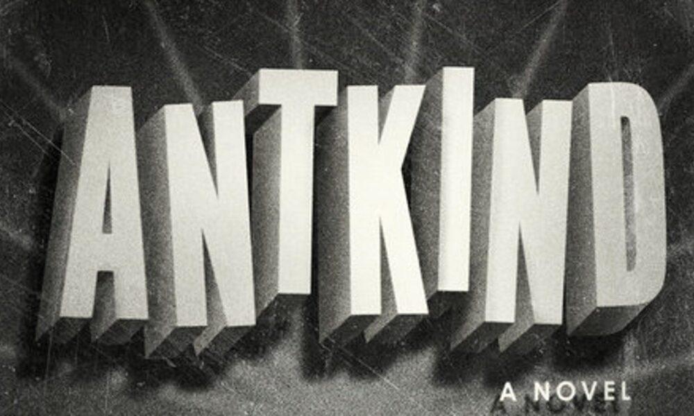 5 books not to miss: Jim Carrey's wild debut novel, Charlie Kaufman's 'Antkind'