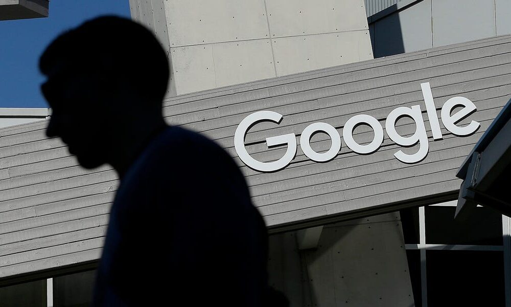 Google has started allowing right-wing financial site ZeroHedge to make money off its ads again a week after banning the site for violating policies on hateful content