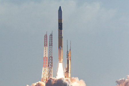 Hope Probe successfully lifts off in historic mission to Mars – BroadcastProME.com