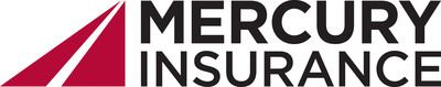 Mercury Insurance Extends Giveback Program through June