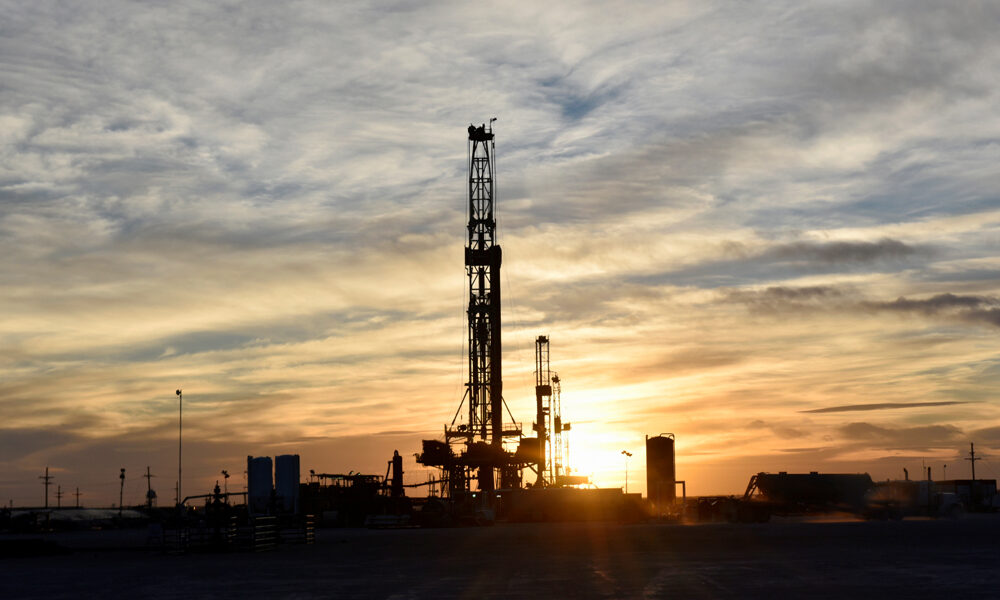 Heavily indebted Calfrac spurns Wilks Brothers' offers for U.S. unit amid restructuring