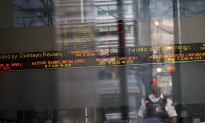 Stock market's gains are justified, says BMO's Brian Belski