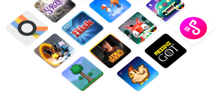 Google Play Pass expands outside the U.S., adds more titles and annual pricing