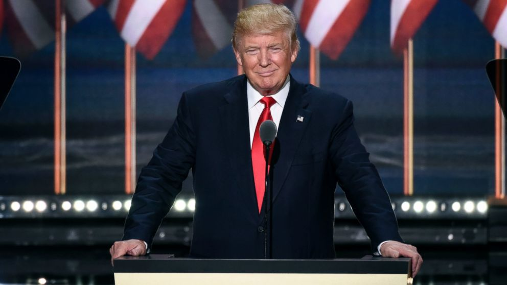 Republican National Convention to be scaled back in Florida