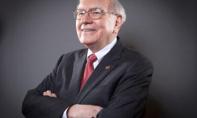 Has Warren Buffett lost his touch?