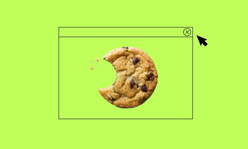 Can Killing Cookies Save Journalism?