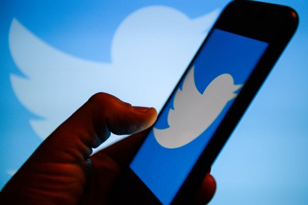Florida teen accused of being 'mastermind' behind celebrity Twitter hack