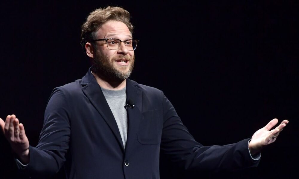 Seth Rogen explained why fans never got a Pineapple Express sequel