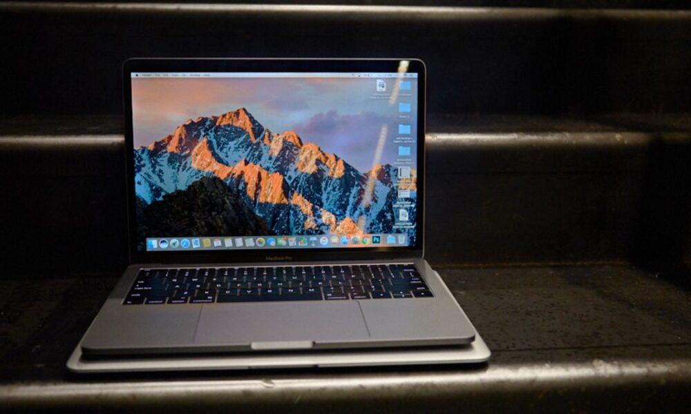 Should You Buy an Intel Mac or Wait?