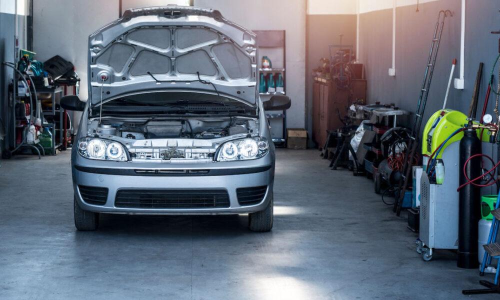 Autonation Vehicle Protection Plan