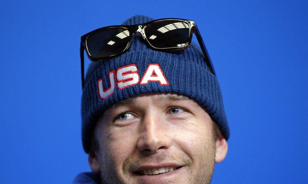 World class: Bode Miller launches winter sports academy