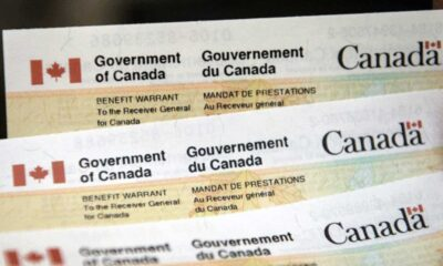 Insolvency filings fall at record pace as consumers, businesses cling to government support