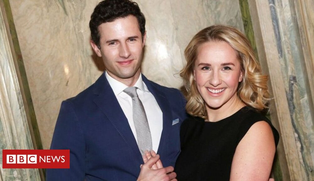 Coronavirus: Netflix to stream Diana musical before Broadway debut