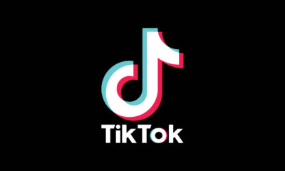 TikTok to Sue Trump Administration Over US Ban as Soon As Tuesday