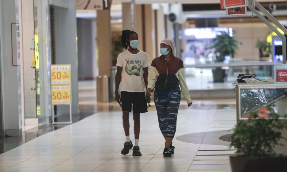 Coronavirus live updates: Dr. Deborah Birx warns of 'different' outbreak; Navajo Nation nears 500 deaths
