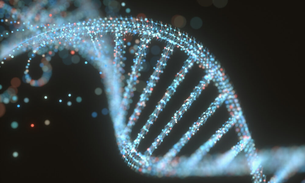 Scientists rename genes because Microsoft Excel reads them as dates