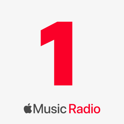 Apple launches Apple Music Radio with a rebranded Beats 1, plus two more stations
