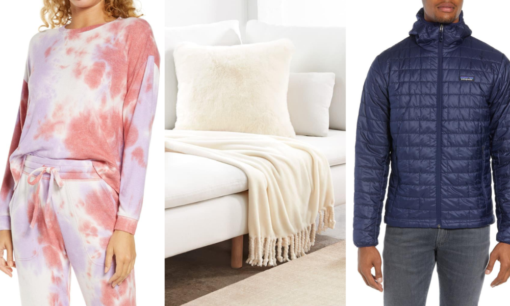 64 can't-miss deals you can still get at the Nordstrom Anniversary Sale