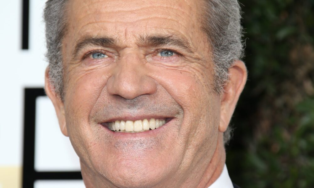 Mel Gibson has recovered from coronavirus after weeklong hospitalization