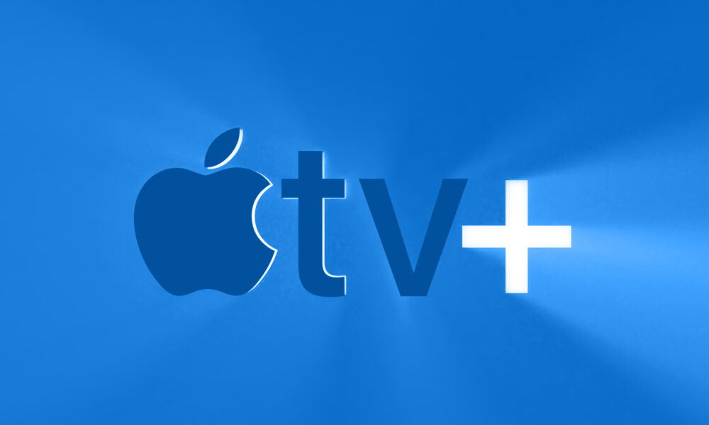 Apple Signs First Look TV and Movie Deal With Leonardo DiCaprio's Appian Way Production Company