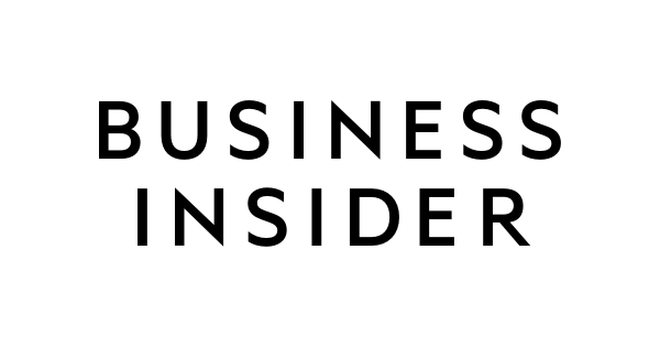 Young Living Essential Oils Statement to Business Insider