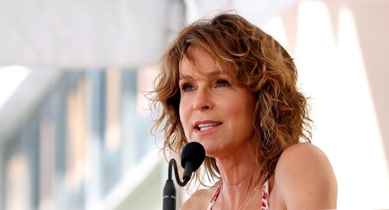 'Dirty Dancing' sequel in the works with original star Jennifer Grey – Reuters UK