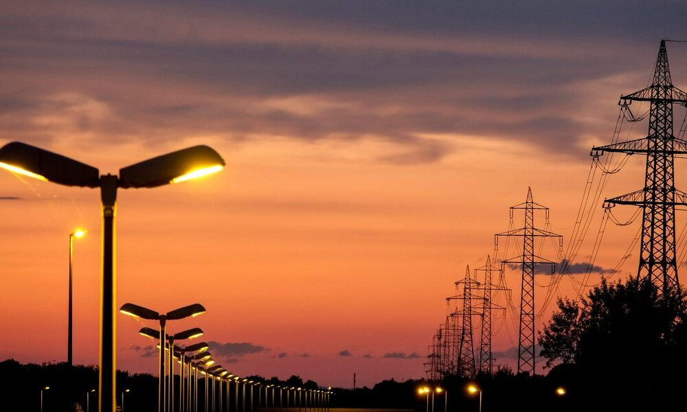 Here's how to make sure smart technology doesn't threaten the safety of our critical infrastructure