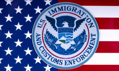 ICE to see you: Homeland Security's immigration cops tap up Clearview AI to probe child exploitation, cyber-crime