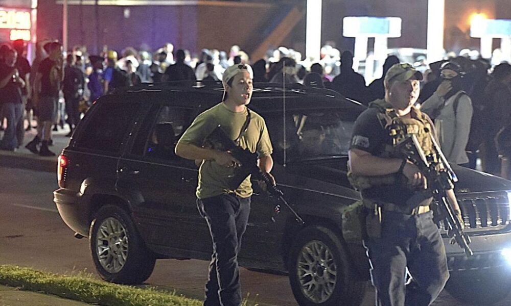 Arizona student group slammed for raising money for gunman
