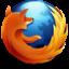 Firefox Gets Fix For Evil Cursor Attack