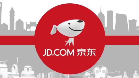 China Market Update: JD Delivers On Q2, Revenge Of The Value Nerds