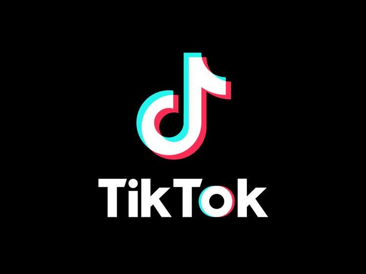 TikTok plans to sue the Trump administration as soon as tomorrow