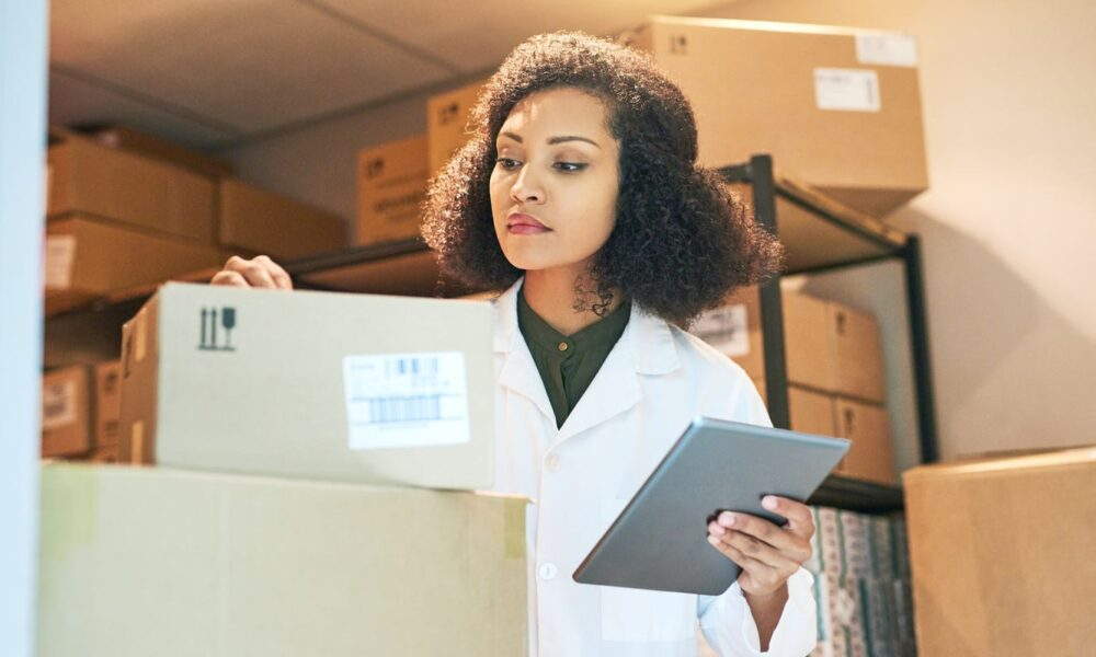 Prescription deliveries: Health care providers urge patients to be proactive as COVID pandemic, USPS troubles cause delays