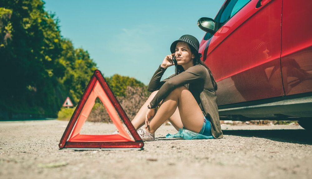 16 Unexpected Car Costs and How To Prepare For Them Now