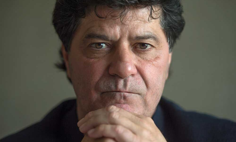'One tough set of negotiations': Jerry Dias on Unifor's strategy in talks with Big three automakers