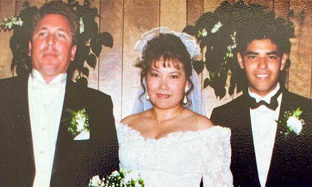 California mayor loses mom, stepdad to COVID-19 weeks apart