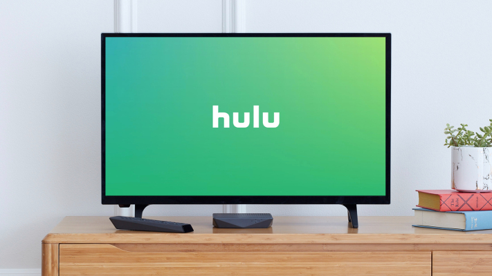 Verizon adds free Hulu and ESPN+ to some unlimited wireless plans