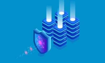 JupiterOne raises $19M Series A to automate cyber asset management